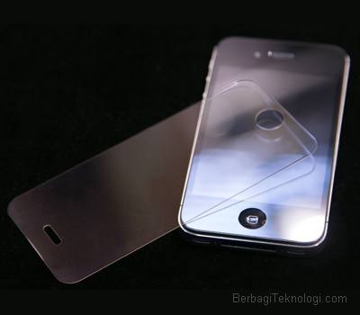 corning gorilla glass3