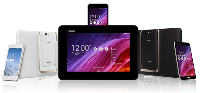 harga second asus padfone s