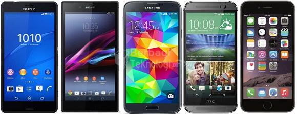 hemat baterai android