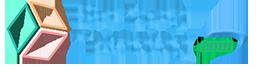 Berbagi Teknologi - Portal Berita Gadget Terbaru