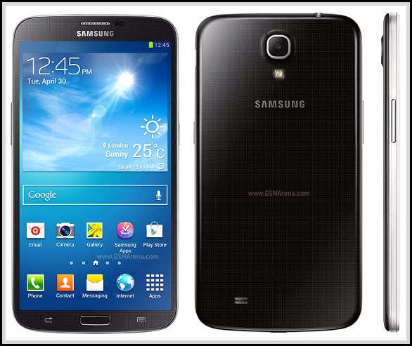 Samsung Galaxy Mega 6.3_1
