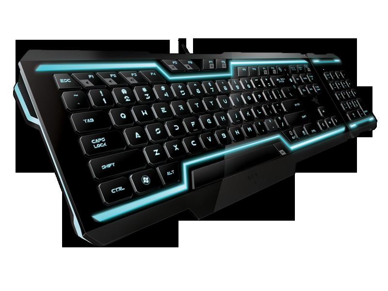 merk keyboard pc terbaik