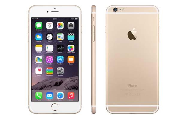 iphone 6 harga dan spesifikasi
