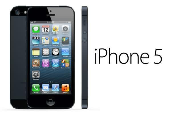iphone 5 harga dan spesifikasi