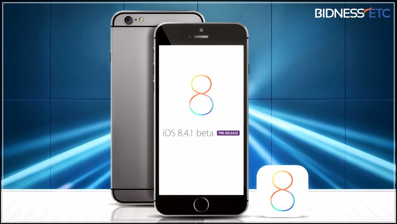 iphone 4 upgrade to ios 8