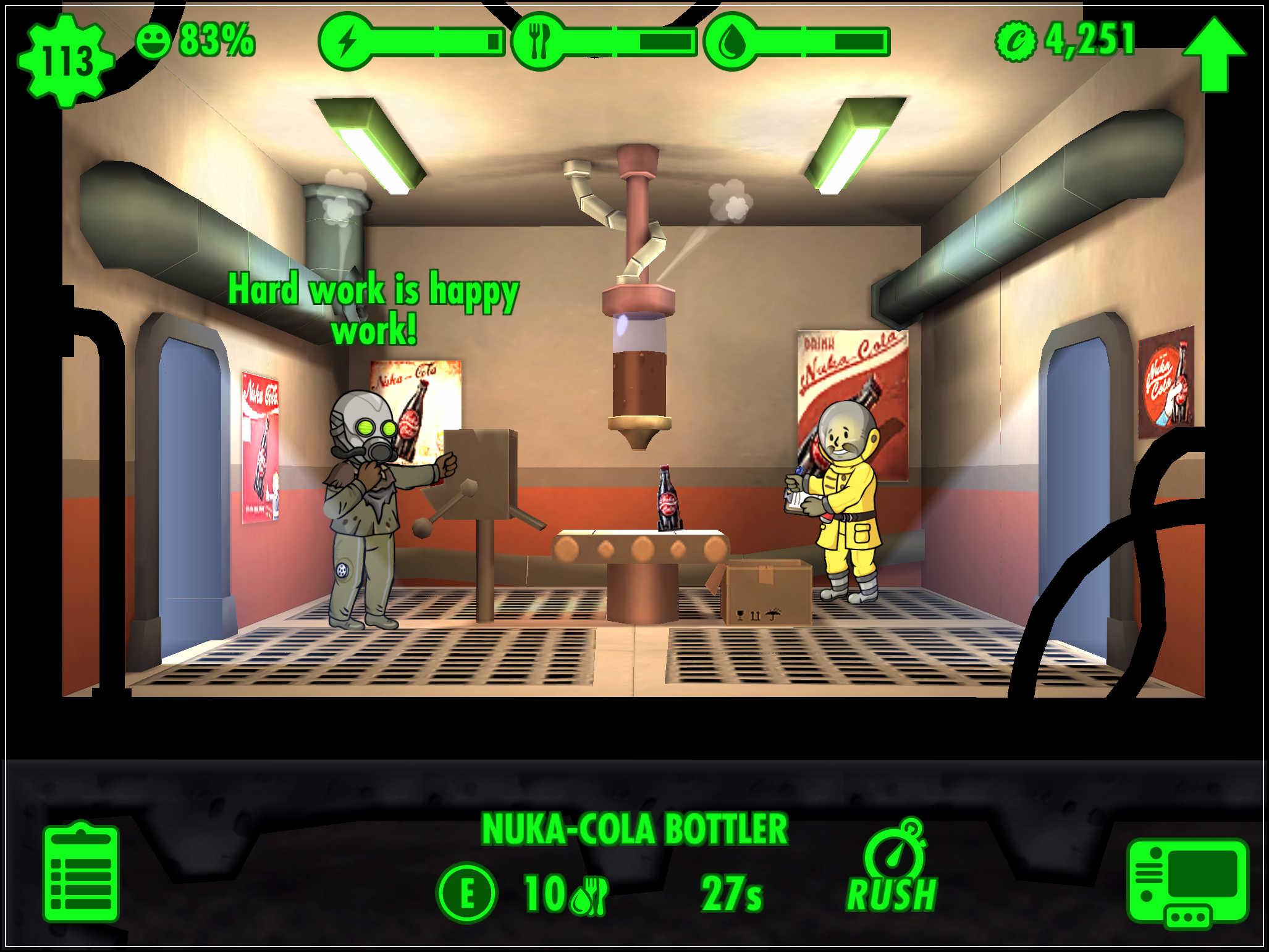 cara main fallout shelter
