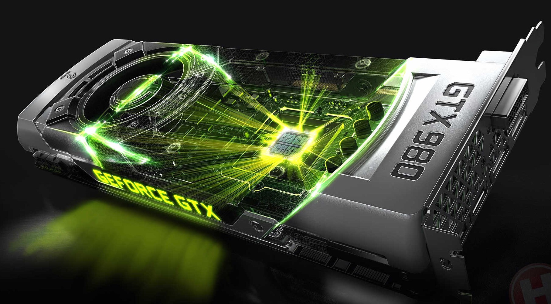 nvidia geforce gtx 950 review