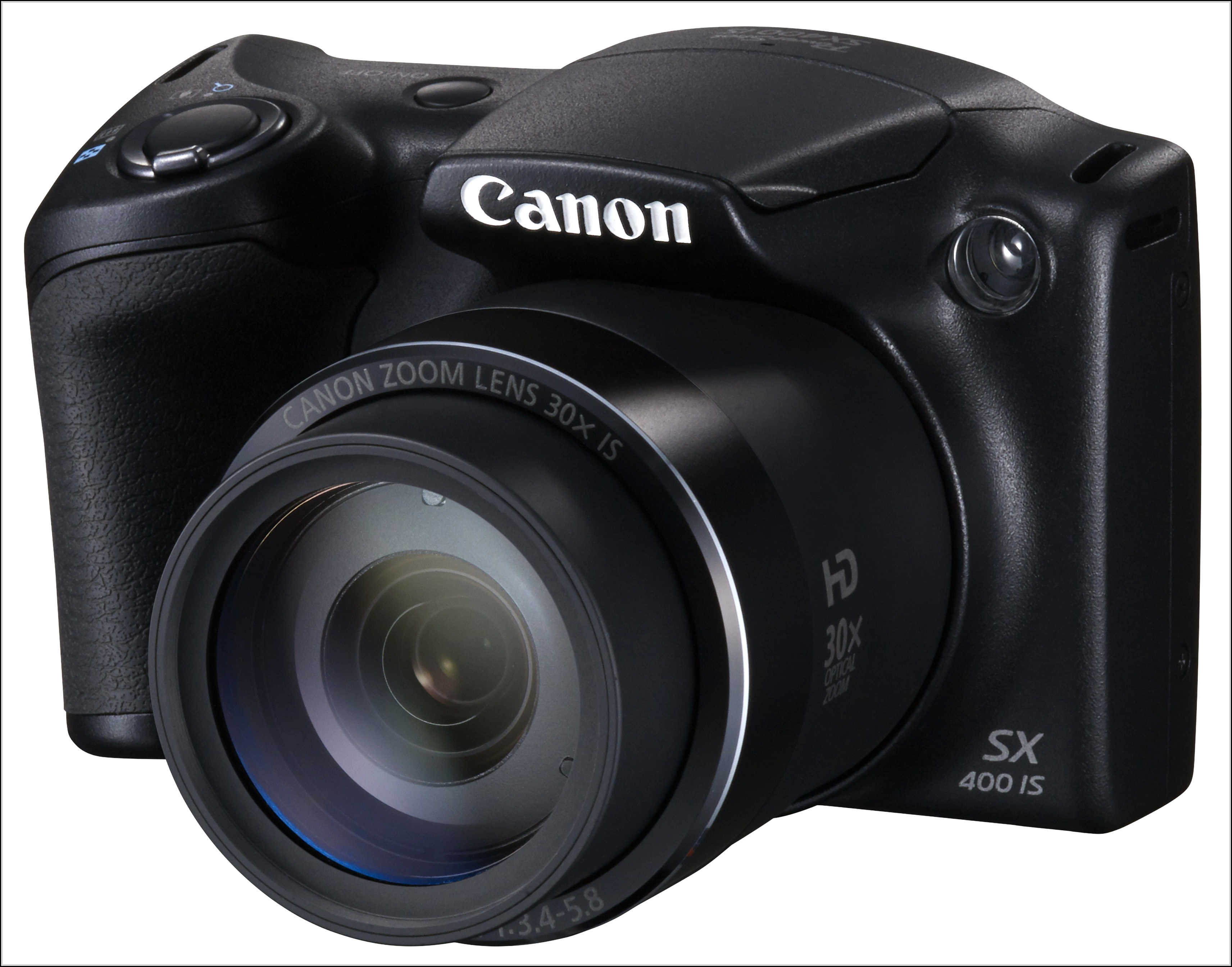 camera digital canon harga 1 jutaan