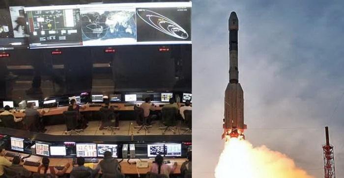 Satelit LAPAN A2 ORARI