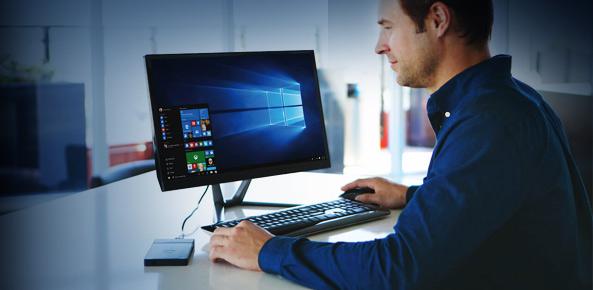 larger-15-InFocus-Kangaroo-Windows-PC-user1