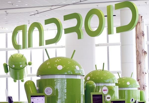 Daftar Smartphone Android Terpopuler di Indonesia