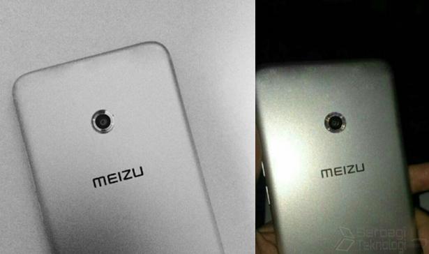 Harga HP Meizu