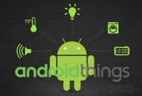 Android Things IoT
