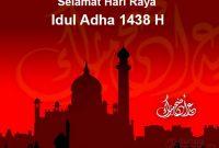 11 Ucapan Selamat Idul Adha Ini Wajib Kamu Ketahui