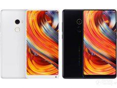 Harga Xiaomi Mi Mix 2