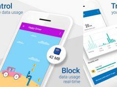 Aplikasi Hemat Kuota Google Datally