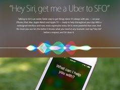 Alternatif Aplikasi Siri Asisten Terbaik untuk Android