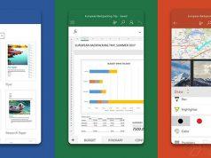 Aplikasi Android Office Terbaik