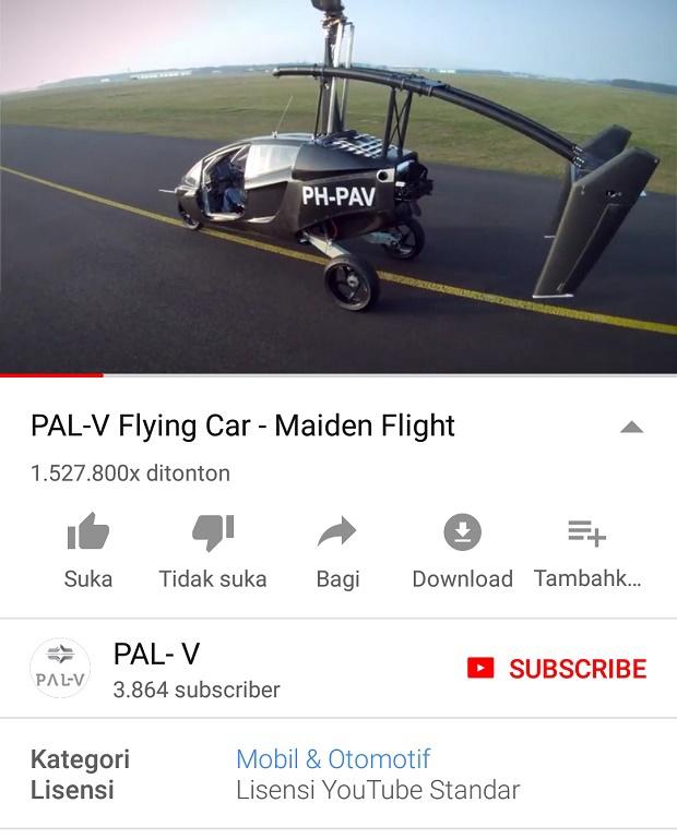 Youtube gratis