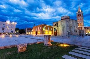 Kroasia, download 14.05 Mbps dan upload 11.21 Mbps