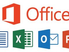 Alternatif Pengganti Microsoft Office Terbaik