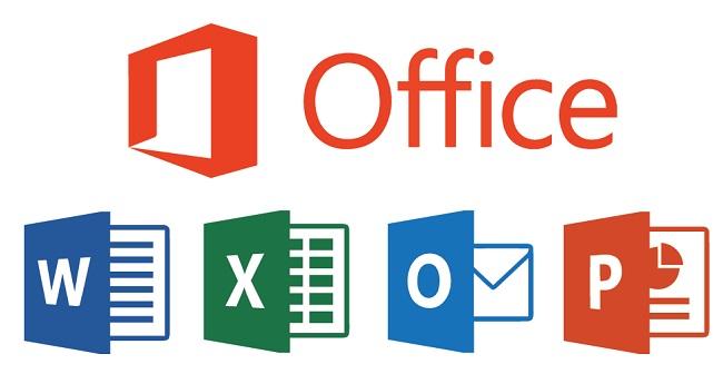 10 Alternatif Pengganti Microsoft Office Terbaik 2018