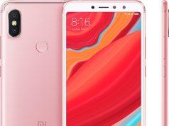 Resmi Meluncur, Ini Harga Xiaomi Redmi S2 Terbaru