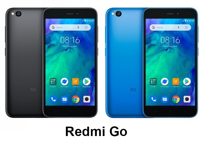Kelebihan dan Kekurangan Redmi Go