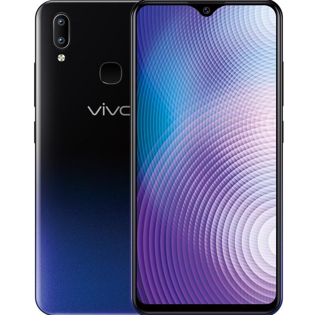 Vivo Y91 2019