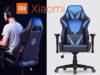 harga kursi gaming xiaomi