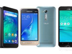 hp android murah dibawah 1 juta berkualitas