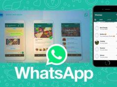 iklan whatsapp