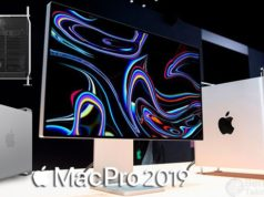 Harga Apple Mac Pro 2019