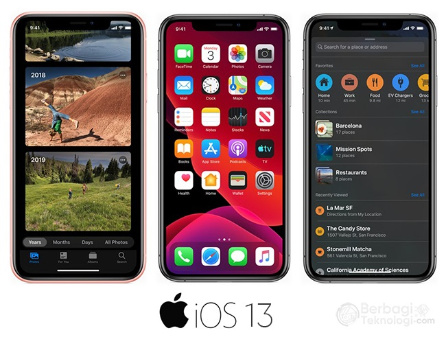 ios 13 indonesia